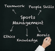 Sports Management best majors in college to make money