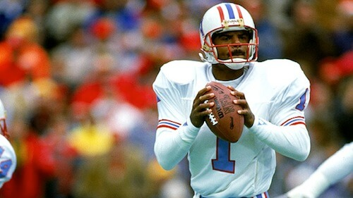 10-Warren-Moon