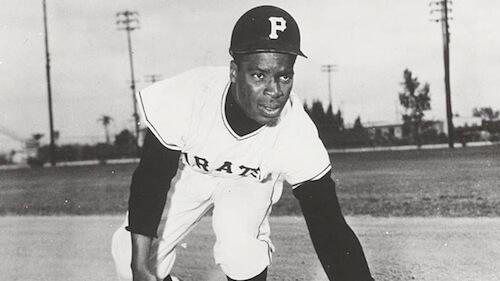10-Curt-Roberts–1954-1956