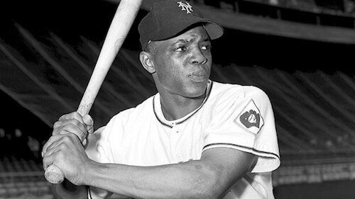 7-Willie-Mays–1951-1973