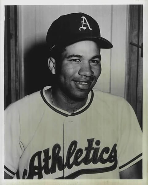 8-Bob-Trice–1953-1955