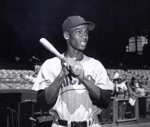 9-Ernie-Banks–1953-1971