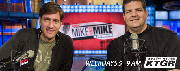17-Mike-Golic-and-Mike-Greenberg