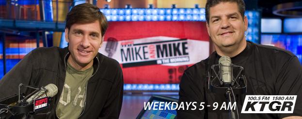 17-Mike-Golic-and-Mike-Greenberg