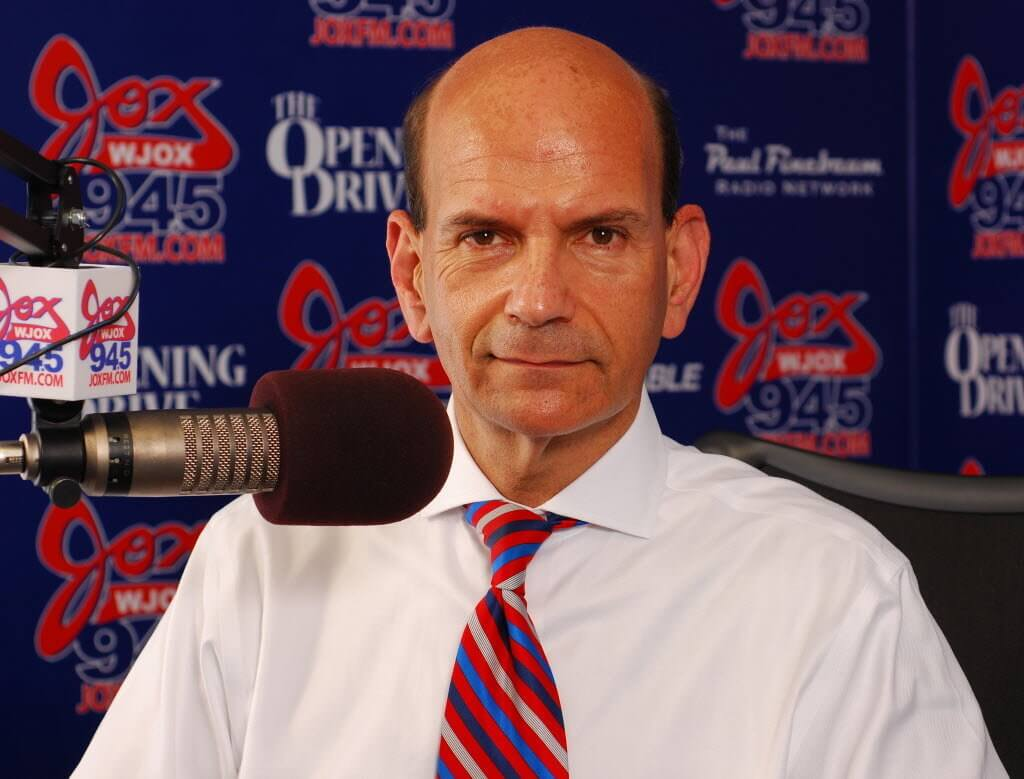 20-Paul-Finebaum