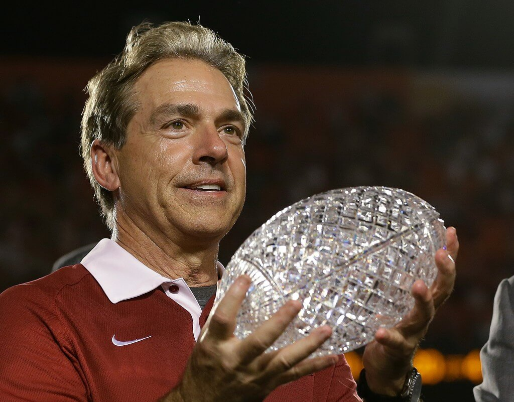 7-Nick-Saban