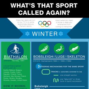 Whats_That_Sport_THUMB