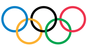 Olympic Campaign Jobs
