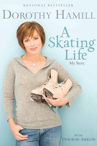 A-Skating-Life-My-Story