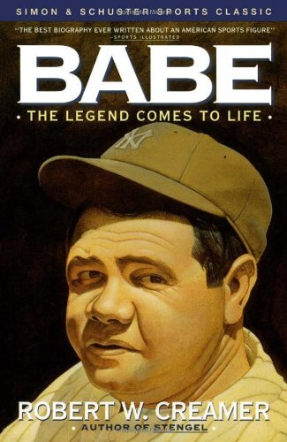 Babe-The-Legend-Comes-to-Life
