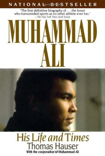 Boxing-Muhammad-Ali