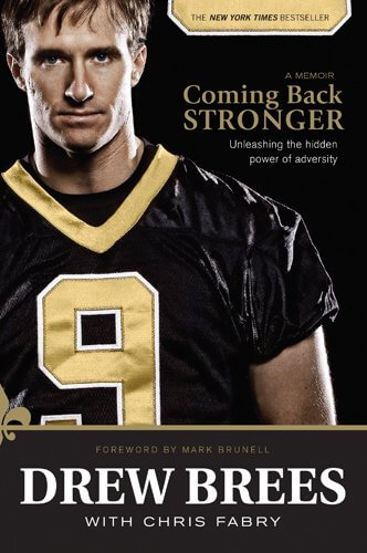 Coming-Back-Stronger-Unleashing-the-Hidden-Power-of-Adversity