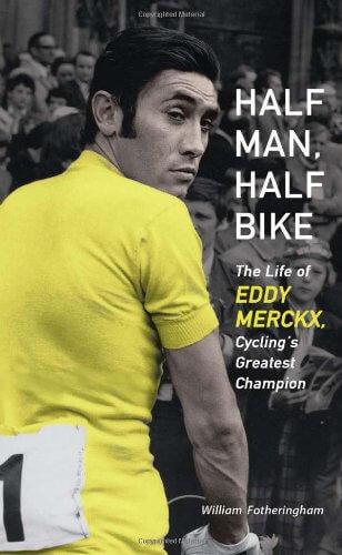 Cycling-Half-Man-Half-Bike