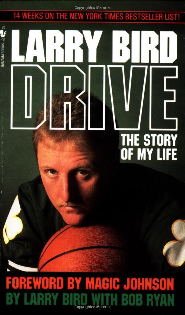 Drive-Larry-Bird
