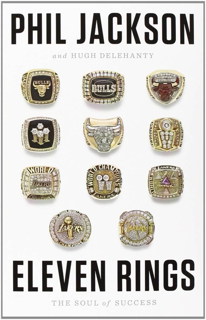 Eleven-Rings-Phil-Jackson