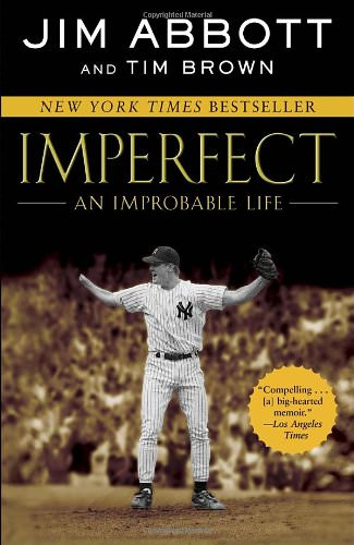 Imperfect-An-Improbable-Life