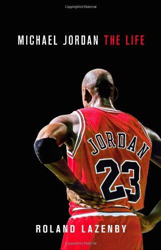 Michael-Jordan-The-Life