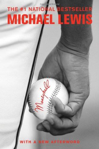Moneyball-The-Art-of-Winning-an-Unfair-Game
