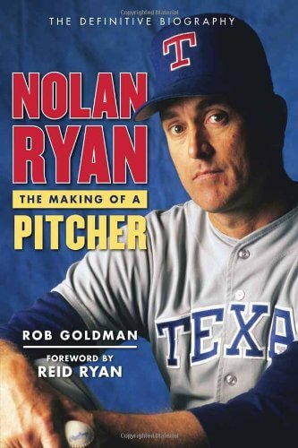 Nolan-Ryan-The-Making-of-a-Pitcher