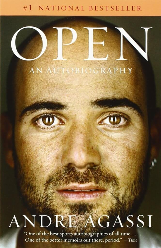 Open-Andre-Agassi