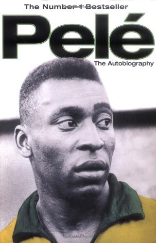 Pelé-The-Autobiography