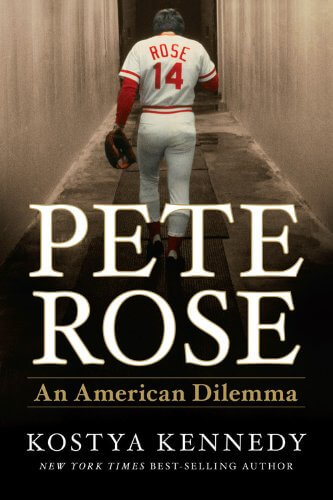 Pete-Rose-An-American-Dilemma
