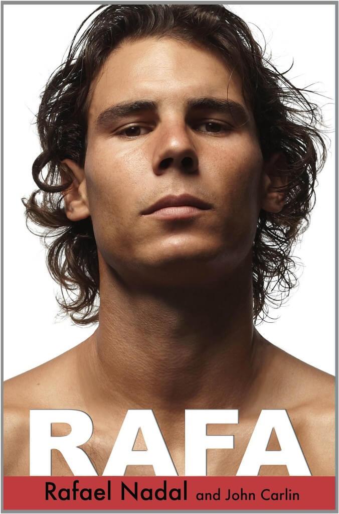 Rafa-Rafael-Nadal-and-John-Carlin