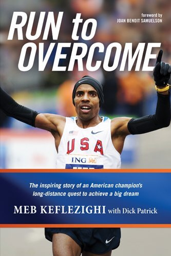 Run-to-Overcome-The-Inspiring-Story-of-an-American-Champions-Long-Distance-Quest-to-Achieve-a-Big-Dream