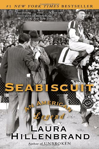 Seabiscuit-An-American-Legend
