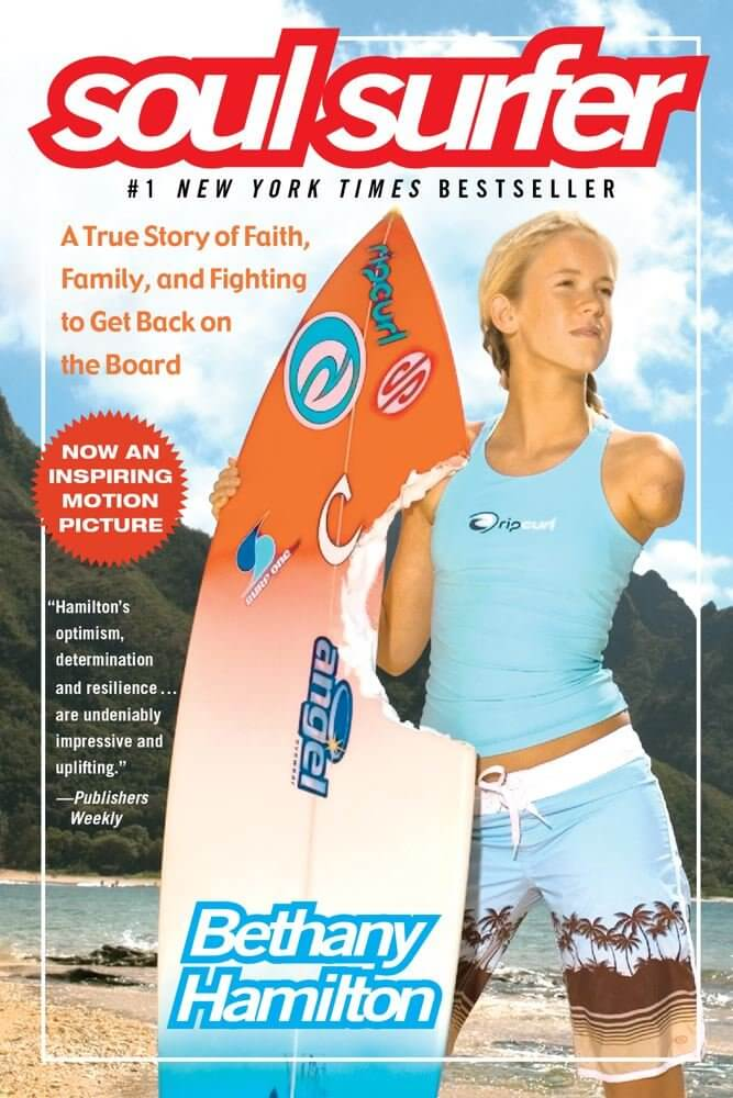 Soul-Surfer-A-True-Story-of-Faith-Family-and-Fighting-to-Get-Back-on-the-Board