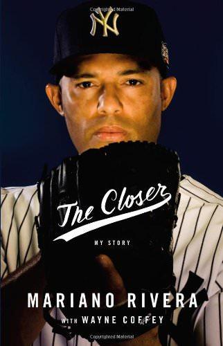 The-Closer-Mariano-Rivera