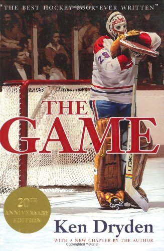The-Game-Ken-Dryden