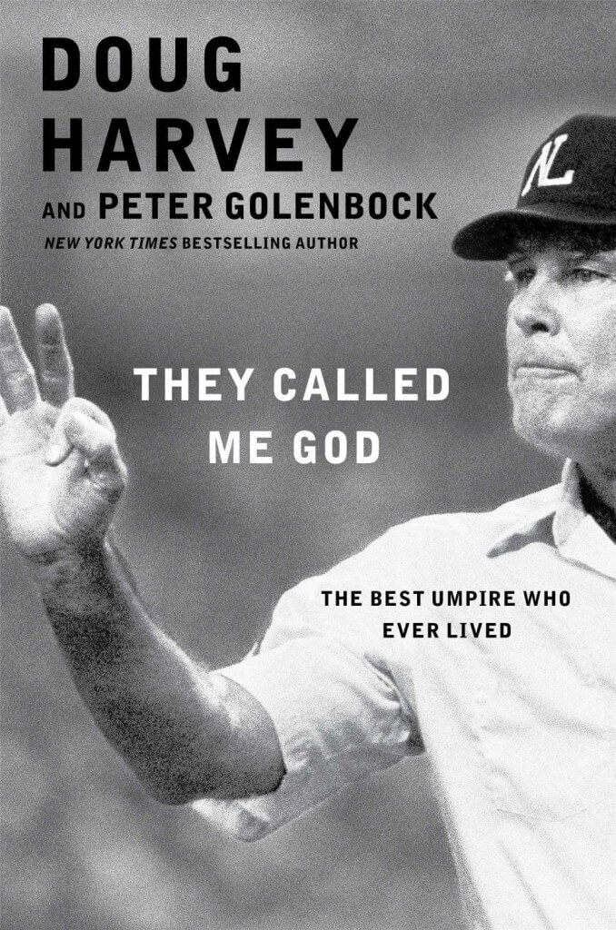 They-Called-Me-God-The-Best-Umpire-Who-Ever-Lived