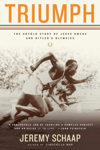 Triumph-The-Untold-Story-of-Jesse-Owens-and-Hitlers-Olympics