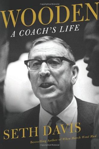 Wooden-A-Coachs-Life