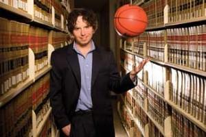 Sports Law