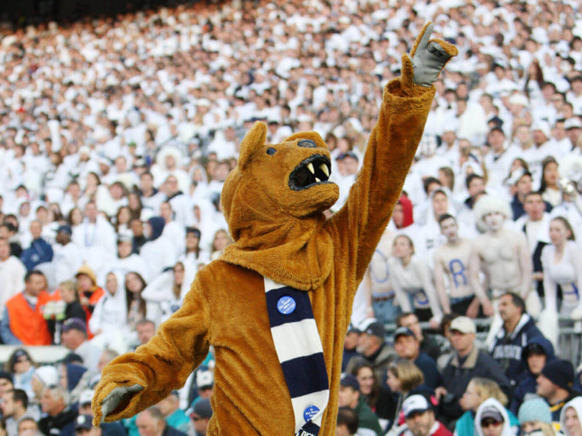 penn-state-university-sports-management