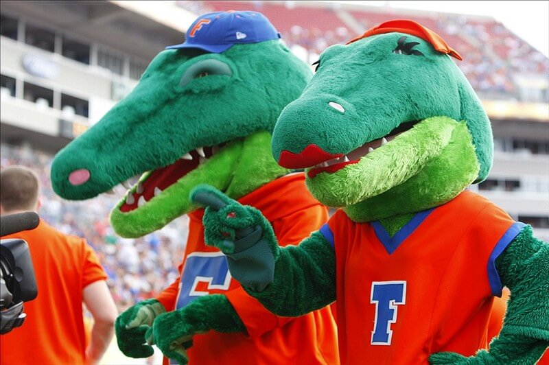 university-of-florida-sports-management