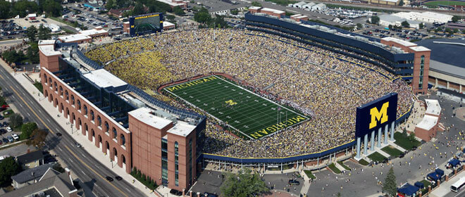 university-of-michigan-sports-management