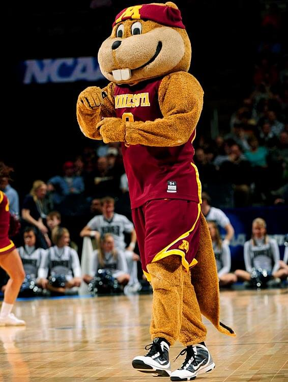 university-of-minnesota-sports-management
