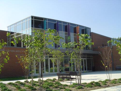 Wilmington College - Sport Management