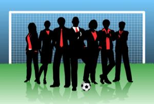 Sports Market Analyst