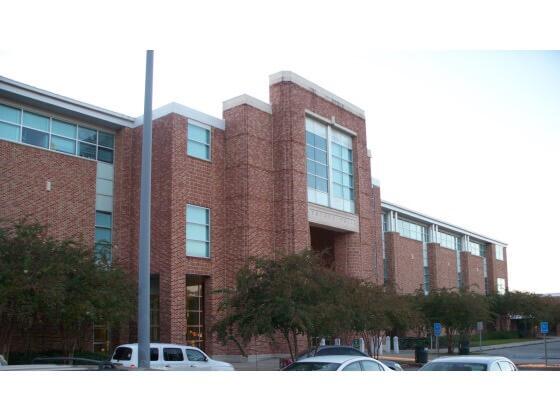 Southeaster Louisiana University