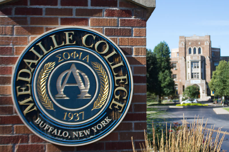 Medaille College-Sport Management