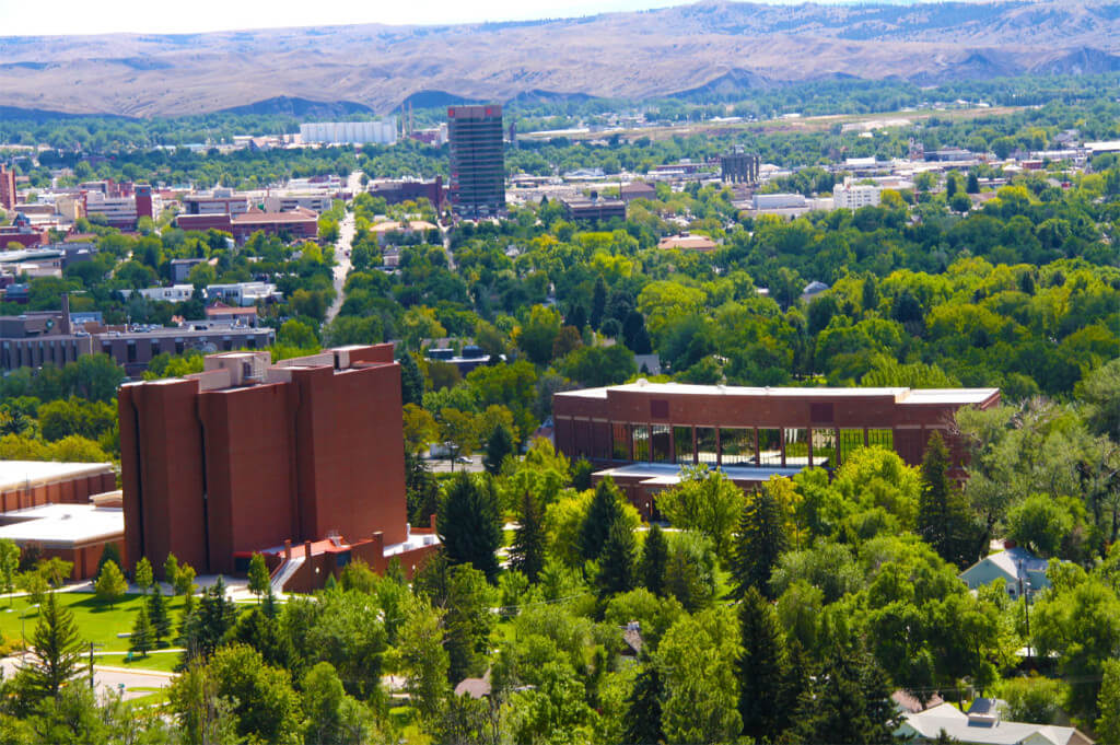Montana State University-Sport Management