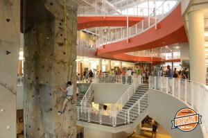 auburn rec center