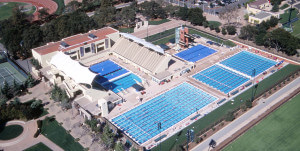 Top 5 Jaw Dropping University Pool Complexes Sports Management Degree Guide