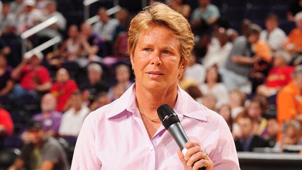 Ann-Meyers-Drysdale-influential-women-college-sports