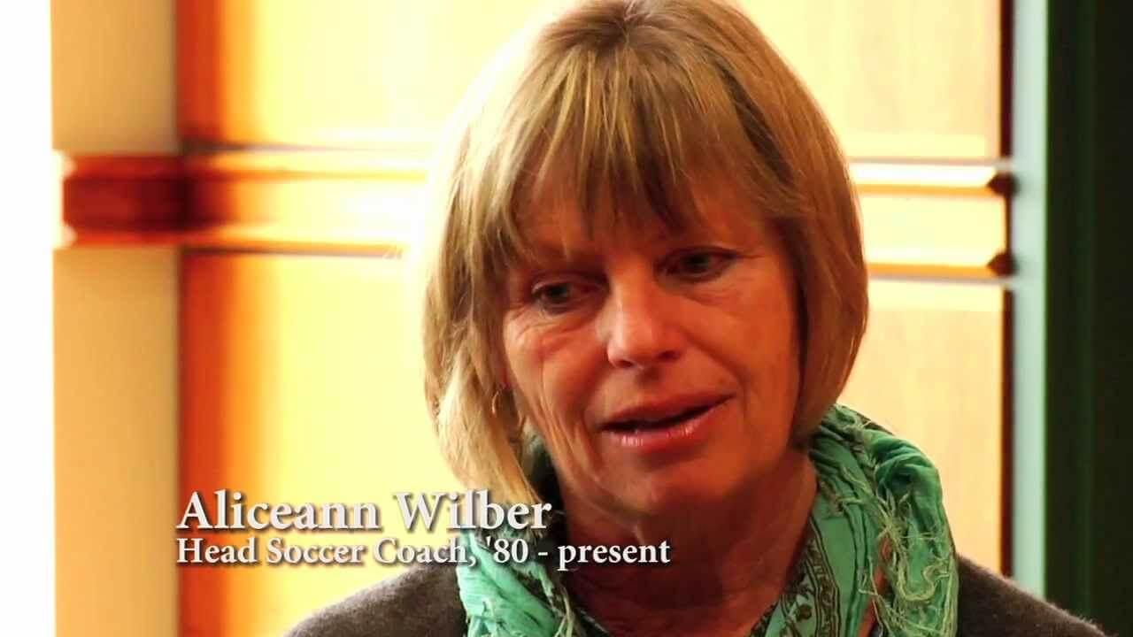 aliceann-wilber-influential-women-college-sports