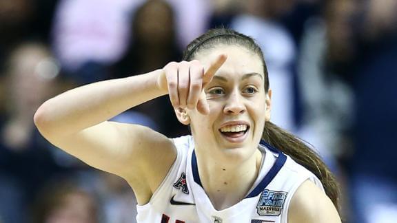 breanna-stewart-influential-women-college-sports